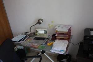 bureau_avant