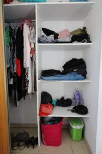 dressing_apres
