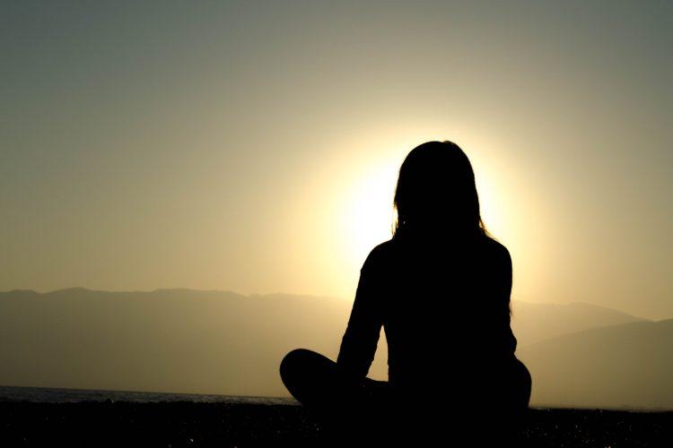 meditation-matin