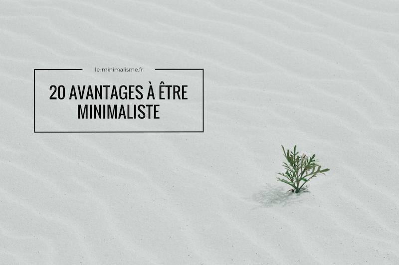 avantages-minimalisme-cover