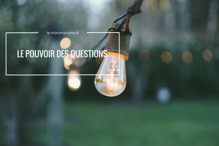 pouvoir-poser-questions