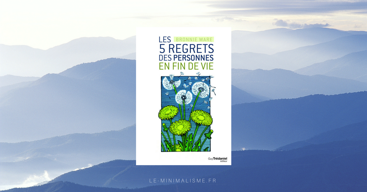 cover-5-regrets
