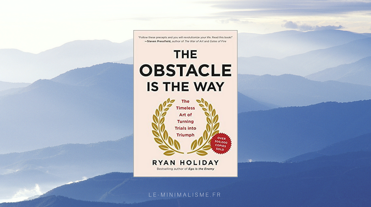 cover-obstacle-way